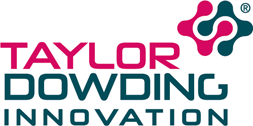 Taylor Dowding Innovation